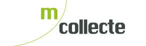 M-Collecte